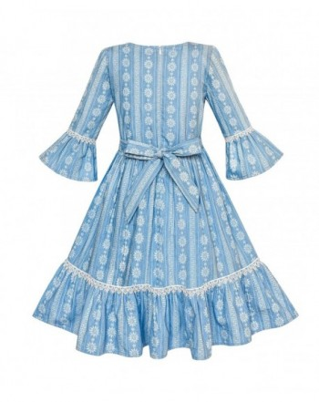 Hot deal Girls' Casual Dresses Outlet Online