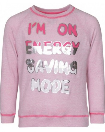 Girls' Pajama Sets Online Sale