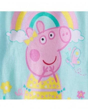 Cheapest Girls' Pajama Sets