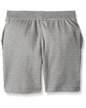Fashion Boys' Short Sets