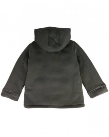Girls' Fleece Jackets & Coats Outlet Online