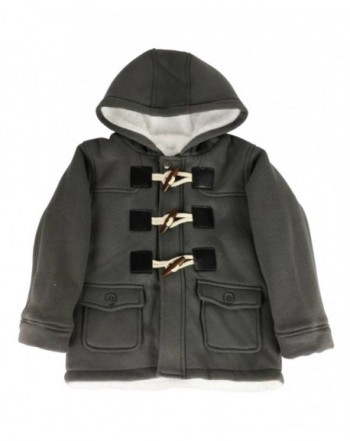 Cheap Designer Girls' Outerwear Jackets & Coats