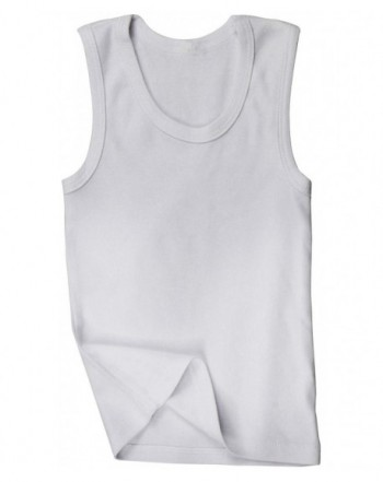 Discount Boys' Tank Top Shirts Outlet Online