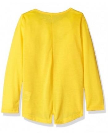 Cheap Girls' Pajama Sets Wholesale