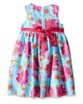 Brands Girls' Special Occasion Dresses On Sale