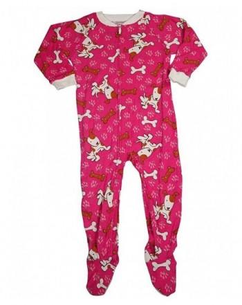 Saras Prints Little Sleeve Coverall