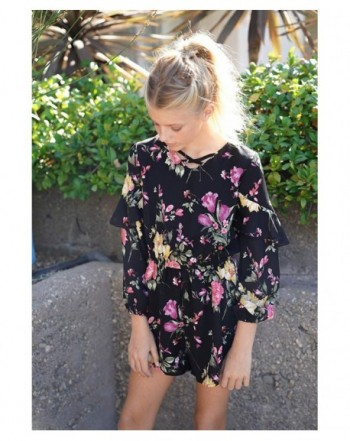 Cheap Real Girls' Casual Dresses Online Sale