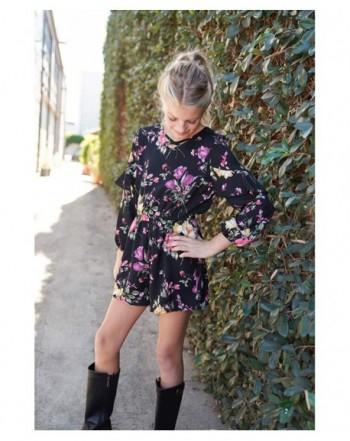 Designer Girls' Dresses Online