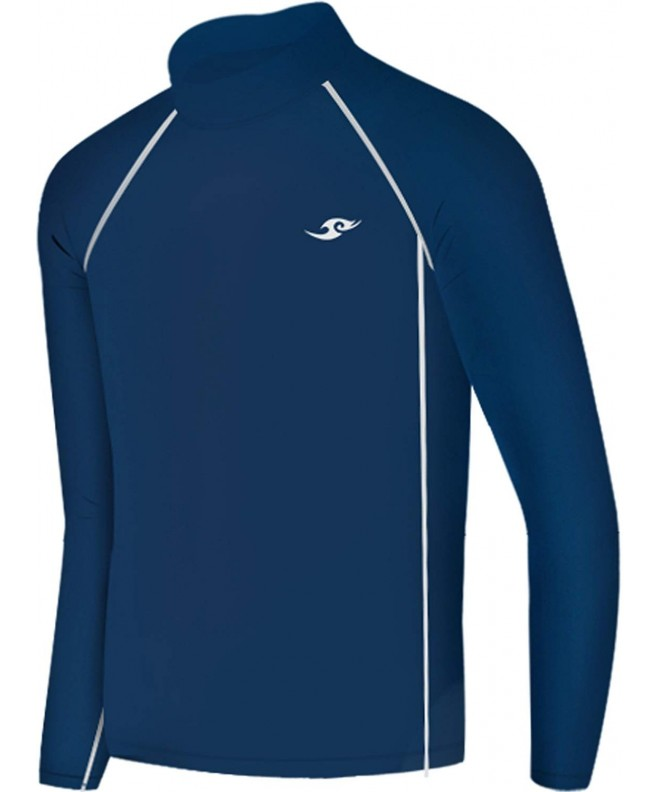 Girls Youth Compression Tight Baselayer