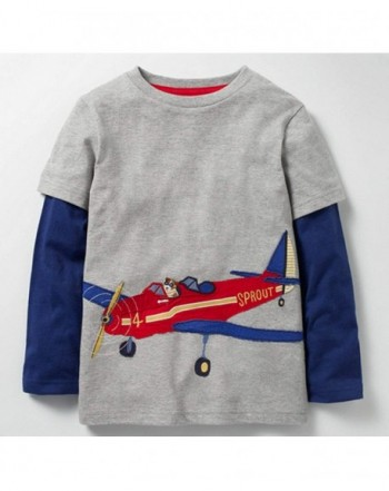Cheap Designer Boys' Pajama Sets Online