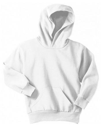 Joes USA Youth Hoodies Sweatshirts