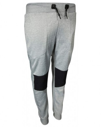 XS Sport Active Fleece Jogger