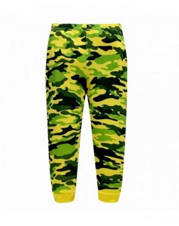 Latest Boys' Sleepwear Online Sale