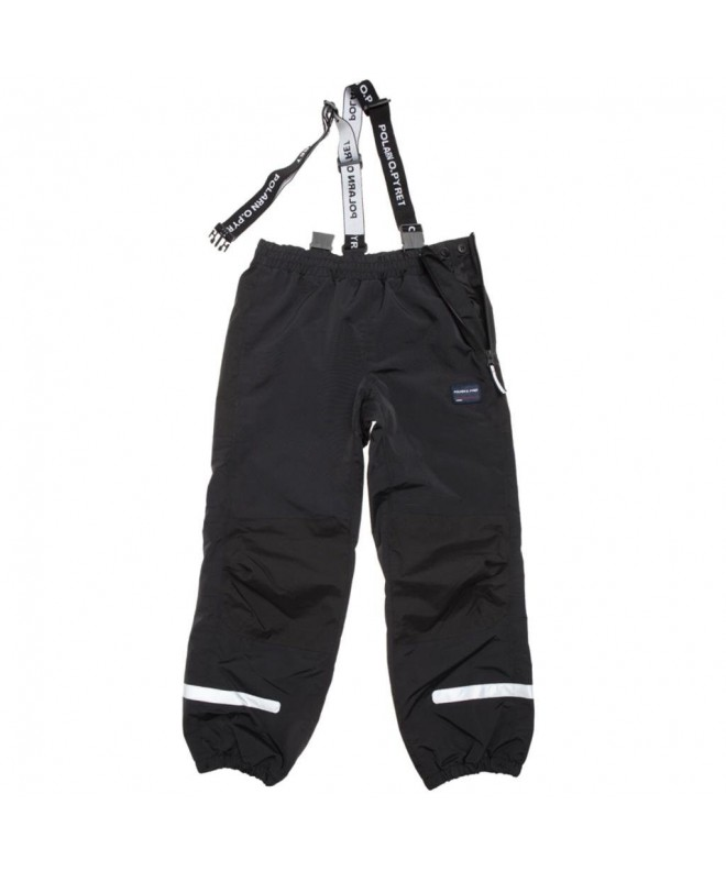 Polarn Pyret Shell Pants