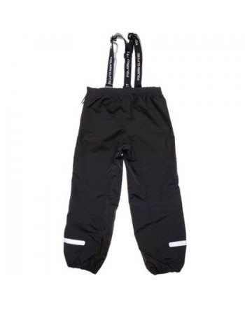 Boys' Snow Wear Online
