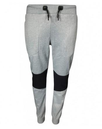 Trendy Boys' Pants Online