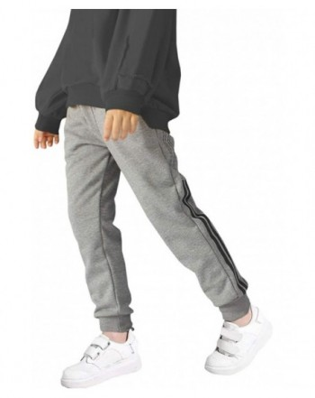 Hot deal Boys' Pants
