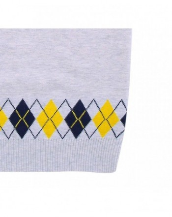 New Trendy Boys' Sweaters Online