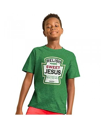 Cheapest Boys' Tops & Tees for Sale