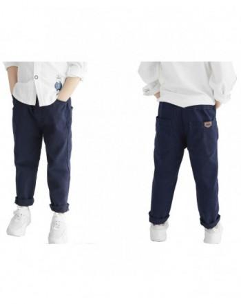 Boys' Pants Outlet Online