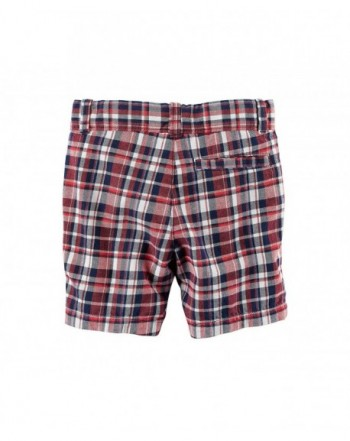 Cheap Boys' Clothing