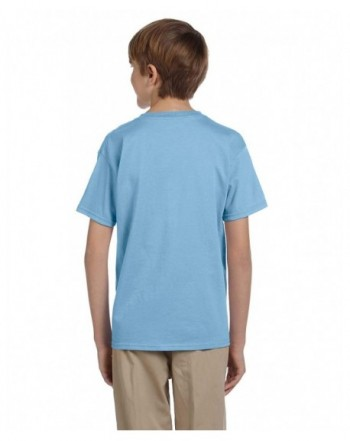 Trendy Boys' T-Shirts