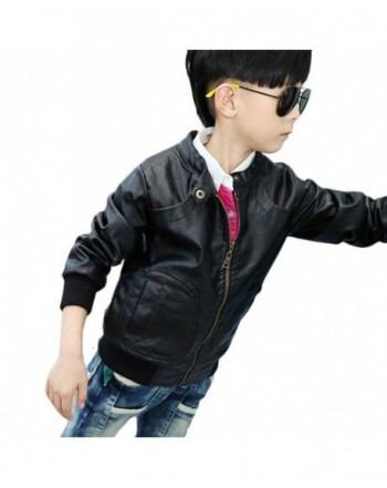 Cheap Real Boys' Outerwear Jackets & Coats for Sale