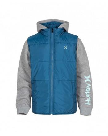 Cheap Boys' Outerwear Jackets Online