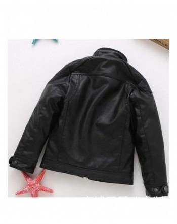Cheap Real Boys' Outerwear Jackets for Sale