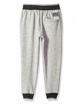 Trendy Boys' Pants Online Sale