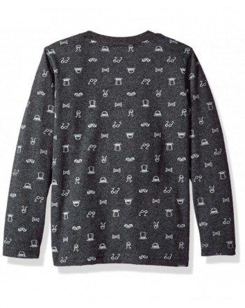 Hot deal Boys' Polo Shirts