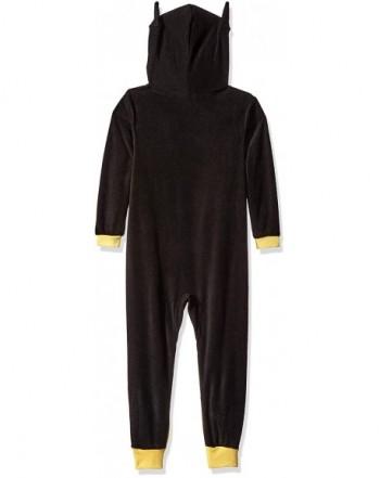 Designer Boys' Sleepwear for Sale