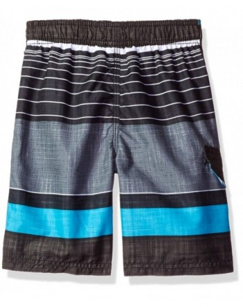 Designer Boys' Swim Trunks Clearance Sale