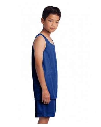 Cheap Boys' Activewear