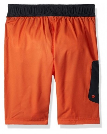 Latest Boys' Board Shorts On Sale
