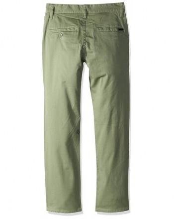 Cheap Boys' Pants Clearance Sale