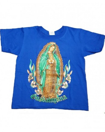 Printed Mexican Design Unisex T Shirt