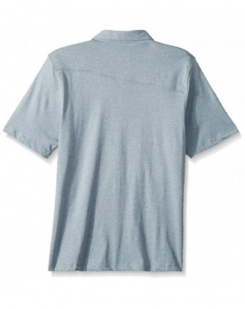 Cheap Real Boys' Polo Shirts Outlet Online