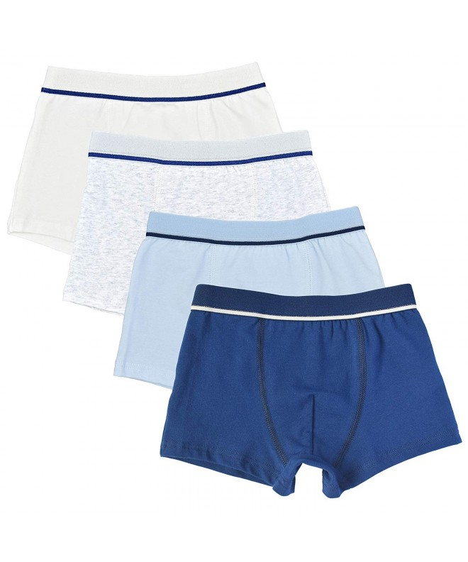 VeaRin Little Toddler Briefs Underwear
