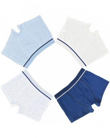 Fashion Boys' Boxer Briefs Wholesale