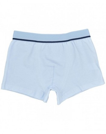 Hot deal Boys' Underwear Outlet Online