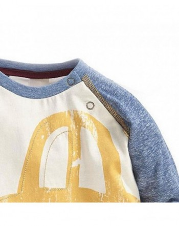 Discount Boys' Sweatshirts On Sale