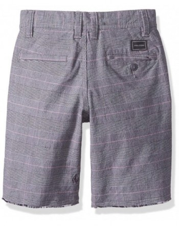 Designer Boys' Shorts Online