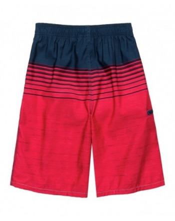 Boys' Board Shorts Clearance Sale