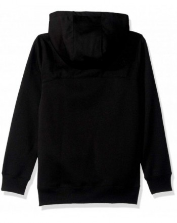 Cheap Real Boys' Fashion Hoodies & Sweatshirts Outlet Online
