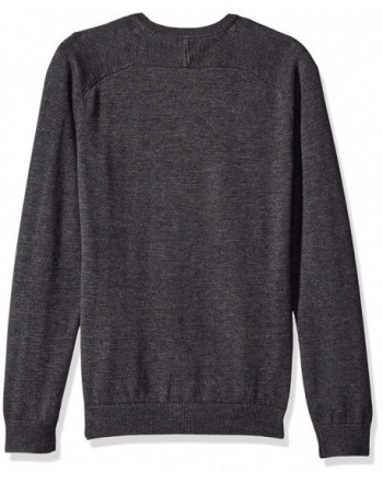 Cheap Designer Boys' Pullovers Outlet Online