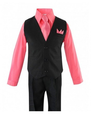 Luca Gabriel Toddler Piece Shirt