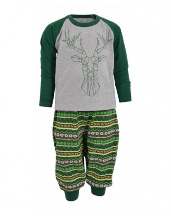 Hot deal Boys' Pant Sets
