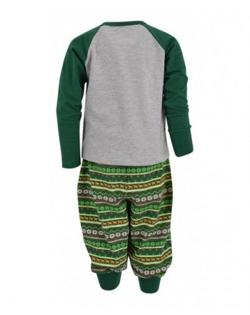 Designer Boys' Clothing Sets