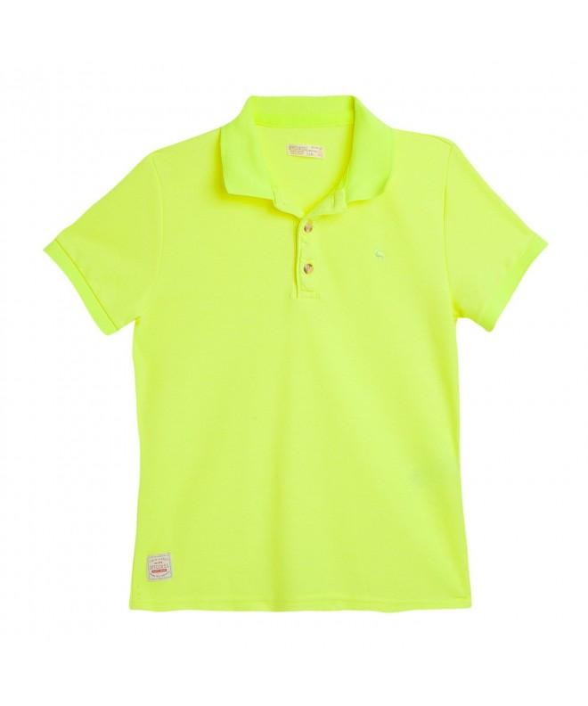 OFFCORSS Short Sleeve Shirts Camiseta
